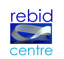 Recompete Centre