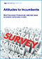 The Rebid Survey cover