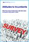 The Rebid Survey cover