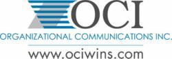 Organizational Communications Inc Logo